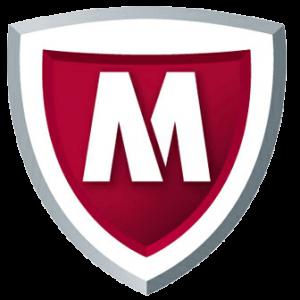 McAfee Security Scan Plus – тест защиты ПК