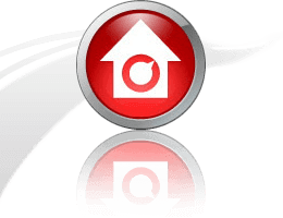 Housecall — популярный сканер компании Trend Micro