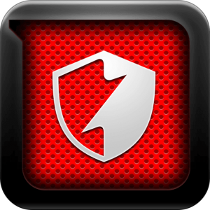 Bitdefender Antivirus Free Edition — мощный антивирус без настроек