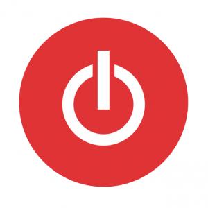 Toggl Timer Tracker — отслеживание вашего времени