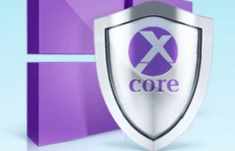 xCore Antivirus Complex Protection – бесплатная комплексная защита ПК