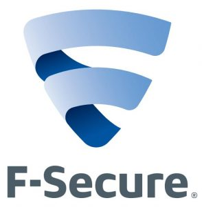 F-secure Internet Security – надежная комплексная защита