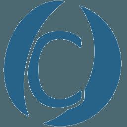 Advanced System Care – инновационный оптимизатор
