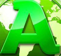 Амиго браузер — социально-интегрированный обозреватель