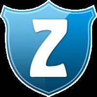 Zillya — уникальный антивирус с 1 кнопкой