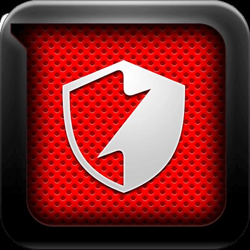Bitdefender Antivirus Free Edition - скачать бесплатно!
