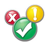 McAfee SiteAdvisor - скачать webadvisor бесплатно