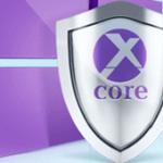 xCore Antivirus - скачать бесплатно для Windows