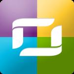 Zoner Photo Studio – легкая обработка цифровых фото