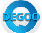 Degoo - хранилище 100 Гб в облаке бесплатно (backup)