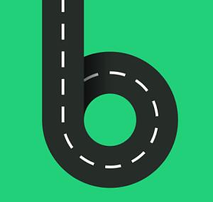 БипКар найти поездку - сервис поиска попутчиков Beepcar Ru