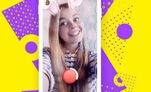 O.life - скачать приложение от Mail.ru