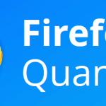Firefox Quantum – новое поколение браузера от Mozilla