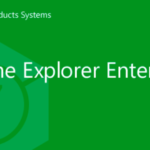 Offline Explorer Enterprise