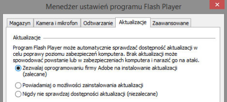 adobe-flash-player-automatic- update