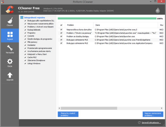 ccleaner-rejestr-windows