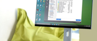ccleaner-to-cleaner-windows