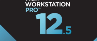 Vmware Workstation Pro ;ogo
